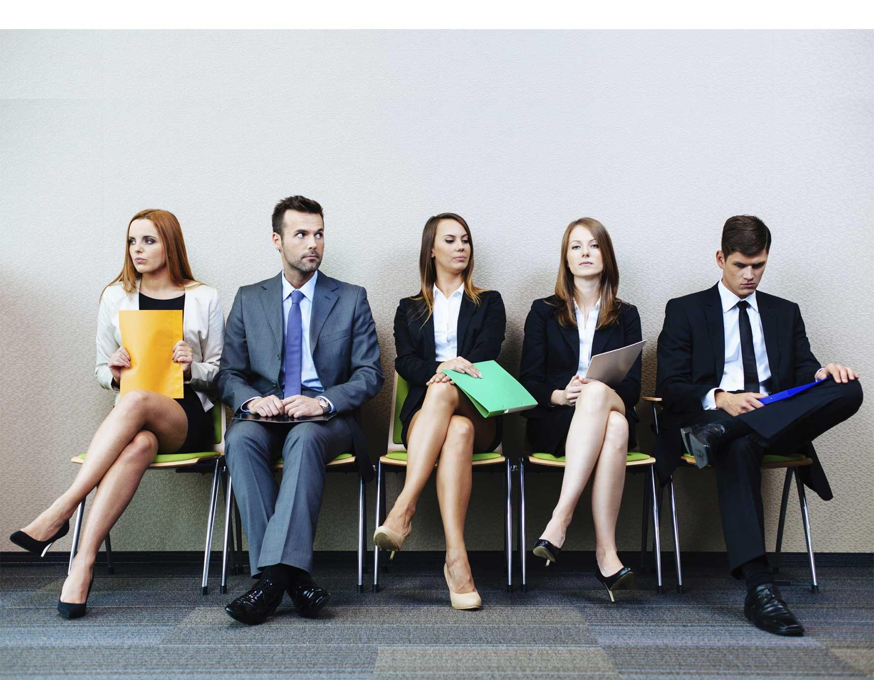 candidates-waiting15